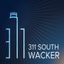 311 South Wacker Apk Update Unlocked