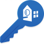 HomeAway PM Apk Update Unlocked