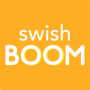 Swishboom Apk Update Unlocked