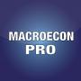 MacroEcon Pro Apk Update Unlocked