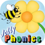 Jolly Phonics Letter Sounds Apk Update Unlocked