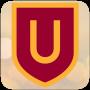 MobileU Apk Update Unlocked
