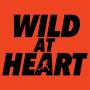 Wild at Heart Apk Update Unlocked