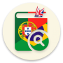 Portuguese Grammar Essentials Apk Update Unlocked