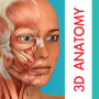 Human Anatomy Learning – 3D Apk Update Unlocked