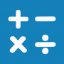 Math Workout – Math Games Apk Update Unlocked
