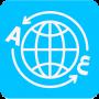 الترجمة الفورية لكل اللغات Apk Update Unlocked