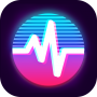 Rock.ly – Music Video Editor with Effects Apk Update Unlocked