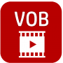 VOB Video Player Apk Update Unlocked