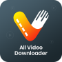 Video Download – Free video download Apk Update Unlocked