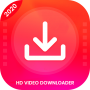 Free Video Downloader Apk Update Unlocked