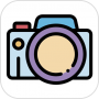 Honey Camera Apk Update Unlocked
