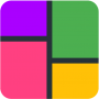 Collage Express: Grid your photos Apk Update Unlocked