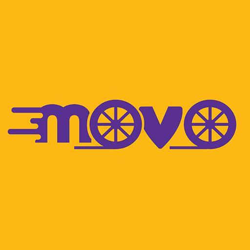 Movo icon