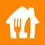 Pyszne.pl – order food online Apk Update Unlocked