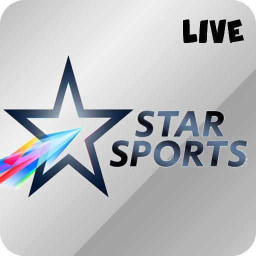 Free Star:Sport Live Cricket TV Tips & Info icon