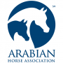 Arabian Horse Association Apk Update Unlocked