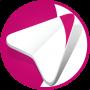 بدون فیلتر | ضد فیلتر | pinkgram Apk Update Unlocked