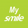 MySmile Apk Update Unlocked