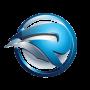 RobinGram | ضد فیلتر | بدون فیلتر Apk Update Unlocked