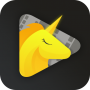 Unicorn Browser: Fast, Smart, Private Browser Apk Update Unlocked