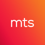Moj mts Apk Update Unlocked