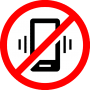 Stop Call Me – Community Call Blocker Apk Update Unlocked