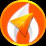 پیکوگرام طلایی جدید بدون فیلتر picogram Apk Update Unlocked