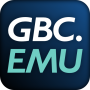 GBC.emu Apk Update Unlocked