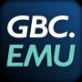 GBC.emu Apk Update Unlocked