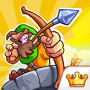 King of Defense Premium: Tower Defense Offline Apk Update Unlocked