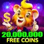 Woohoo Slots : Play Free Casino Slot Machine Games Apk Update Unlocked
