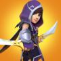 Hero of Taslinia Apk Update Unlocked