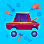 Car Repair Apk Update Unlocked
