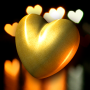 Loving Love Apk Update Unlocked