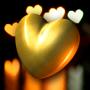 Loving Love Apk Update Unlocked