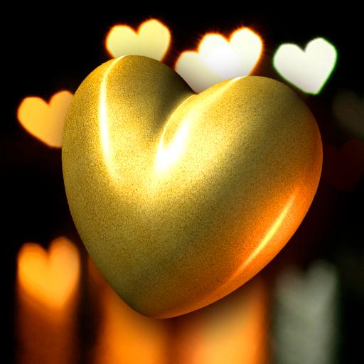 Loving Love icon