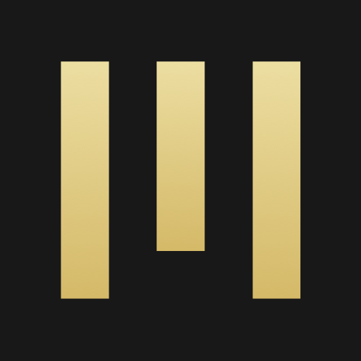 UnitedMasters - A record label in your pocket icon