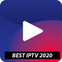 Best IPTV 2020 Apk Update Unlocked