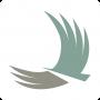 Vista Bank Mobile Banking Apk Update Unlocked