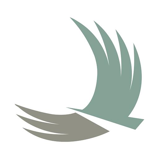 Vista Bank Mobile Banking icon