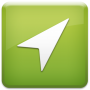 Wisepilot – GPS Navigation Apk Update Unlocked