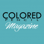 COLORED PENCIL Magazine Apk Update Unlocked