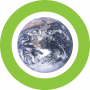 Climate Reality Training Apk Update Unlocked