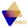 Prino Pro Apk Update Unlocked