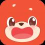DoBrain – Kids Learning App Apk Update Unlocked