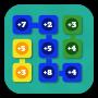 Block Sums – Logic Puzzle Apk Update Unlocked