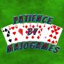 Patience (kostenlos) Apk Update Unlocked