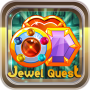 Jewel Quest Pharaoh Apk Update Unlocked