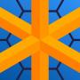 Conhexion Apk Update Unlocked